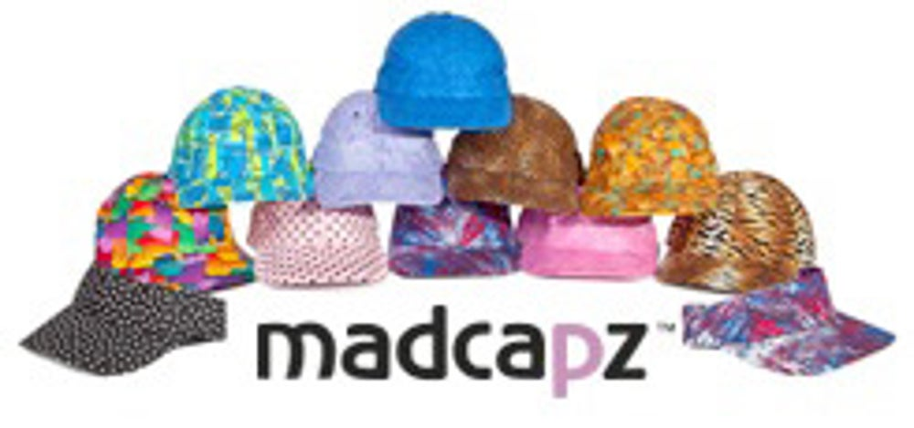 Madcapz