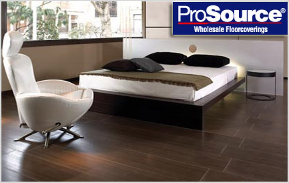 #10 ProSource Wholesale Floorcoverings