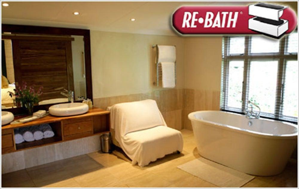 #5 Re-Bath LLC