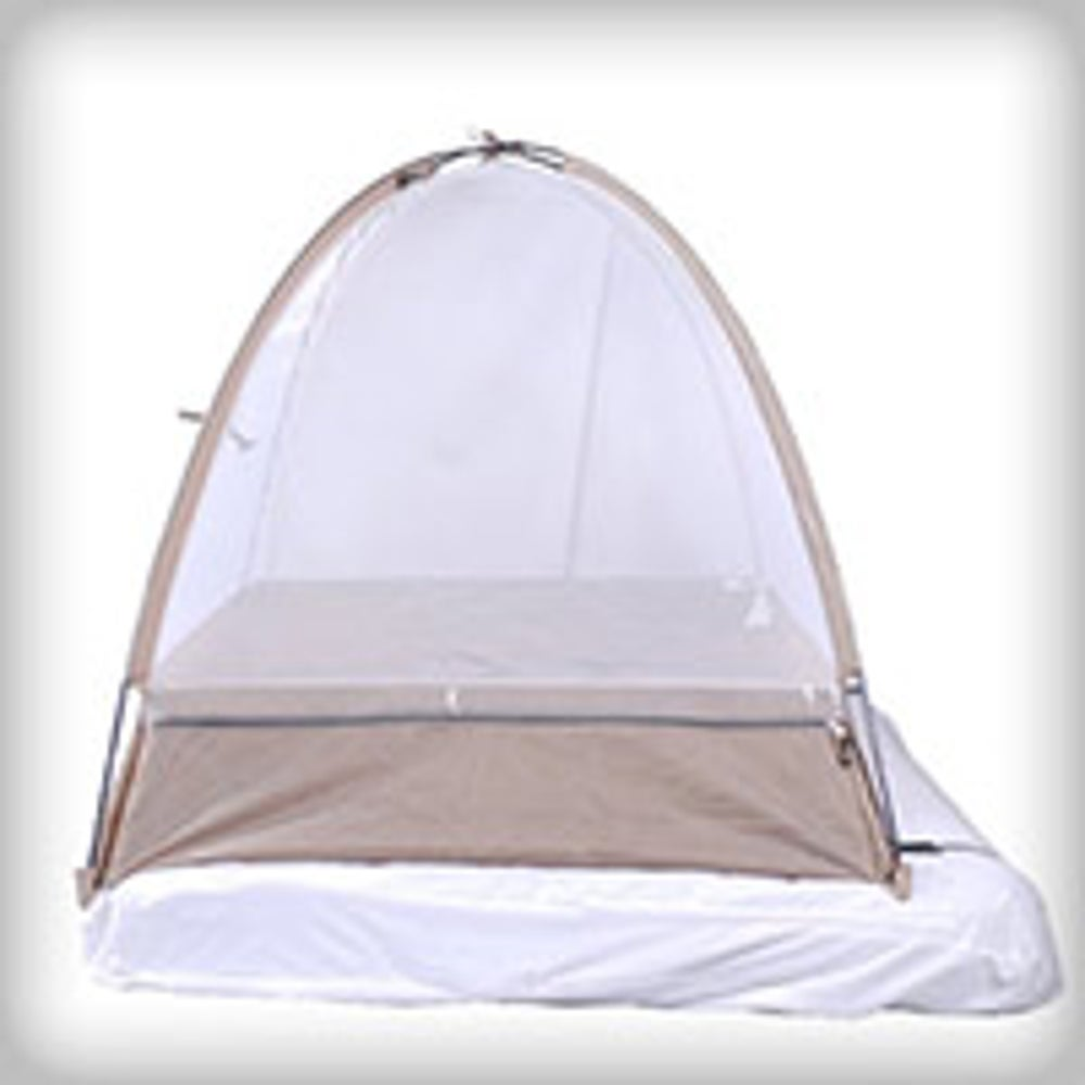 Bed Bug Tent