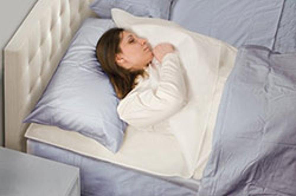 Sleep Sac Bed Bug Barrier