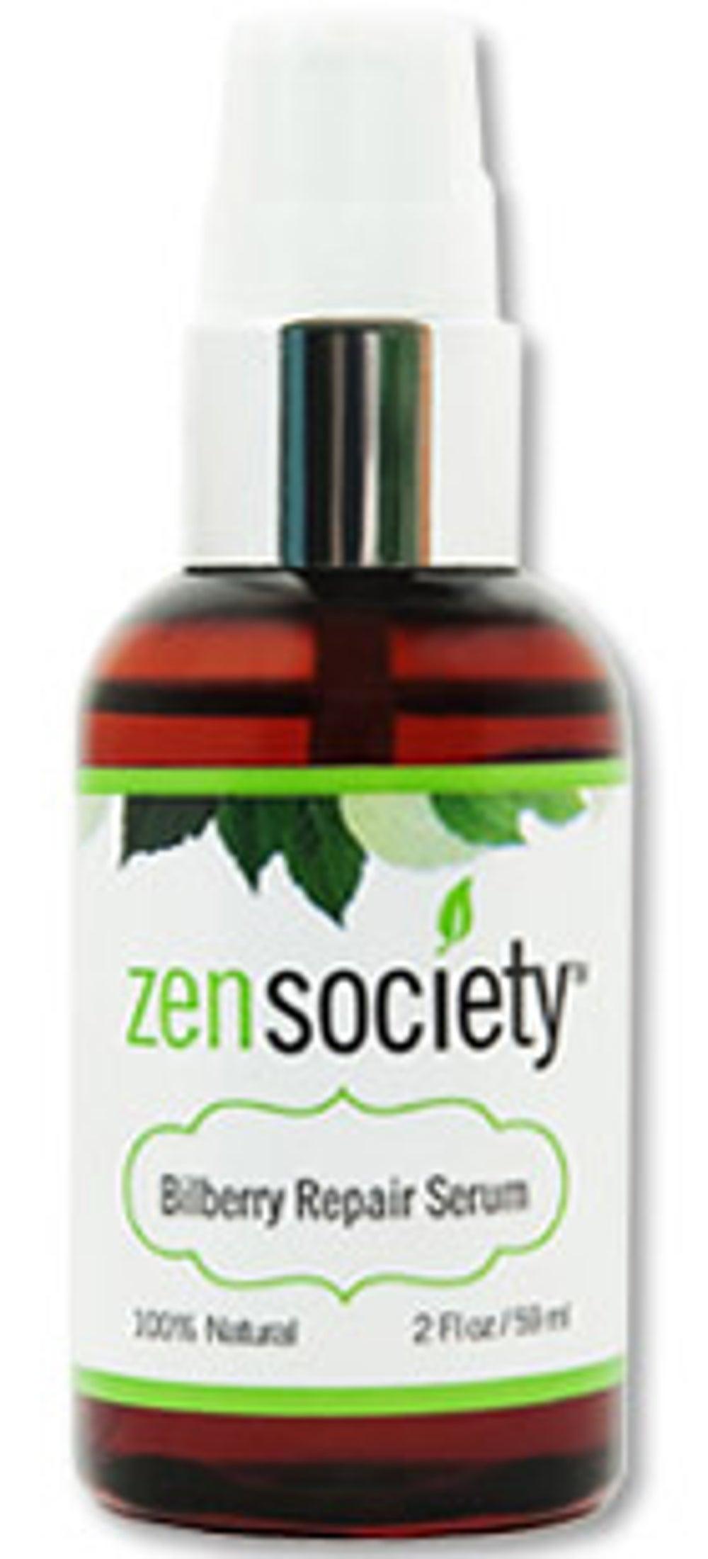 Zen Society