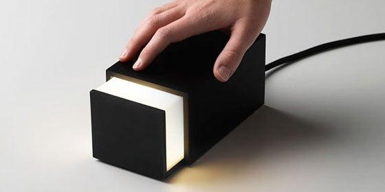 4. Box Light