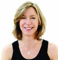 Christiane Kerr