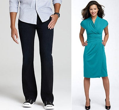 6 Items Every Entrepreneur Needs to Dress for Success