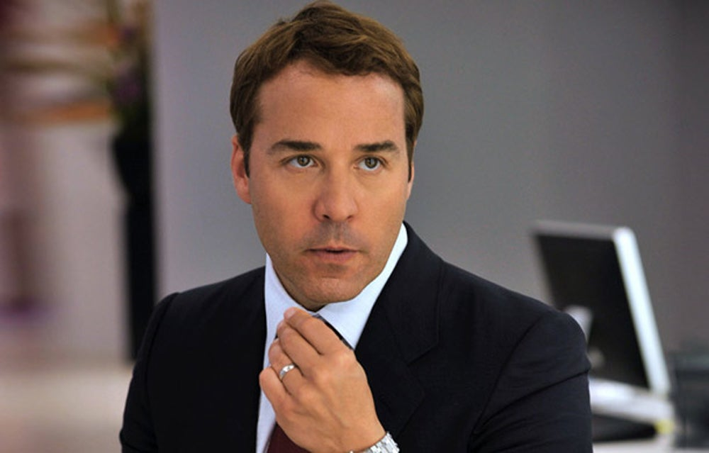 Ari Gold, 'Entourage' (TV)