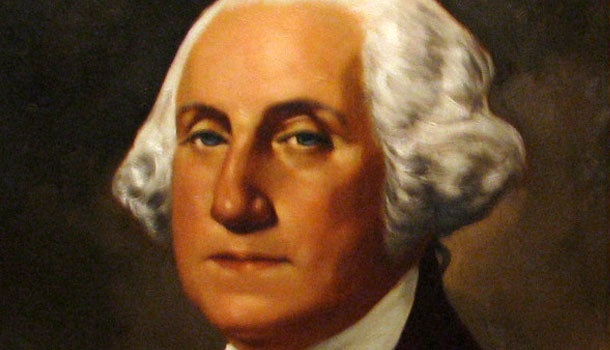 5 Reasons George Washington was a good/bad leader?