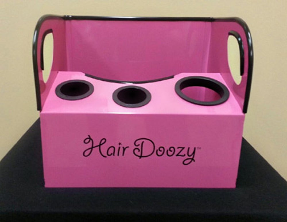 Hair Doozy, LLC