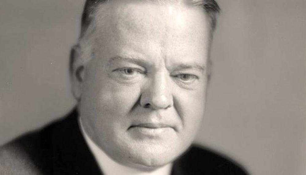 Herbert Hoover, Opened Mine Engineering Business