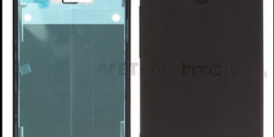"""HTC's """"M7"""" will be the company's new flagship phone"""
