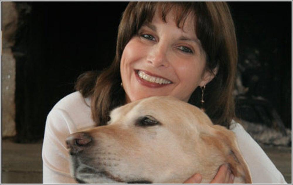 Jill Boehler, 57