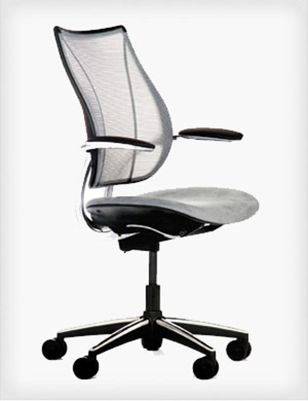 Chairs for the Growing Business