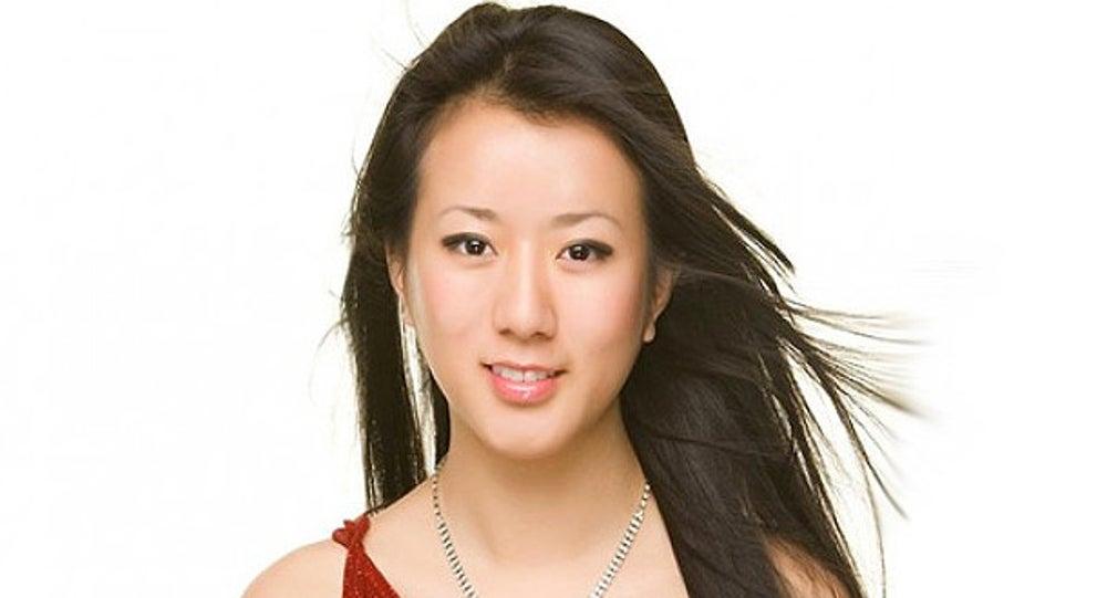 Nanxi Liu