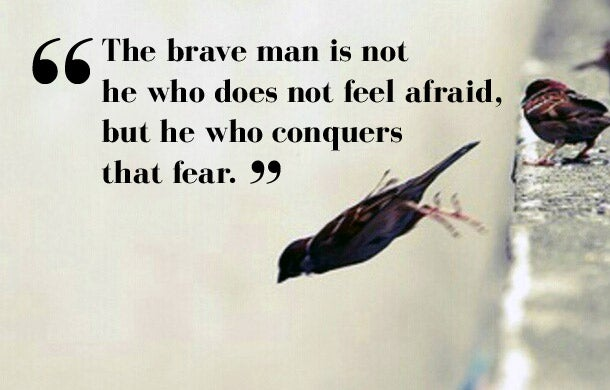 Nelson Mandela Turns 95: 8 Inspirational Quotes on ...