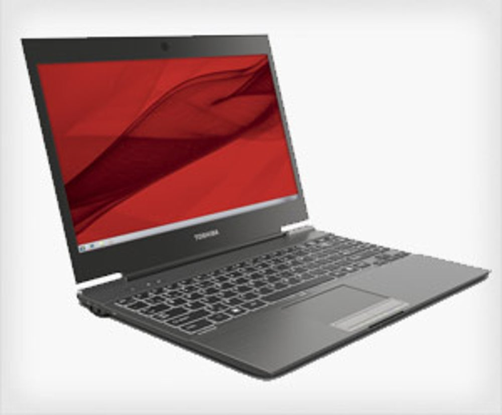 Laptop for the Solopreneur