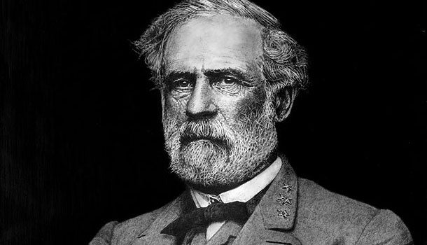 https://assets.entrepreneur.com/slideshow/robert-e-lee.jpg