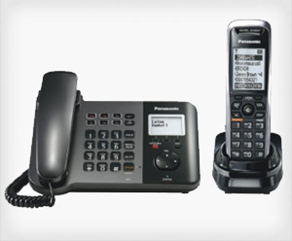 Phone for the Growing Business