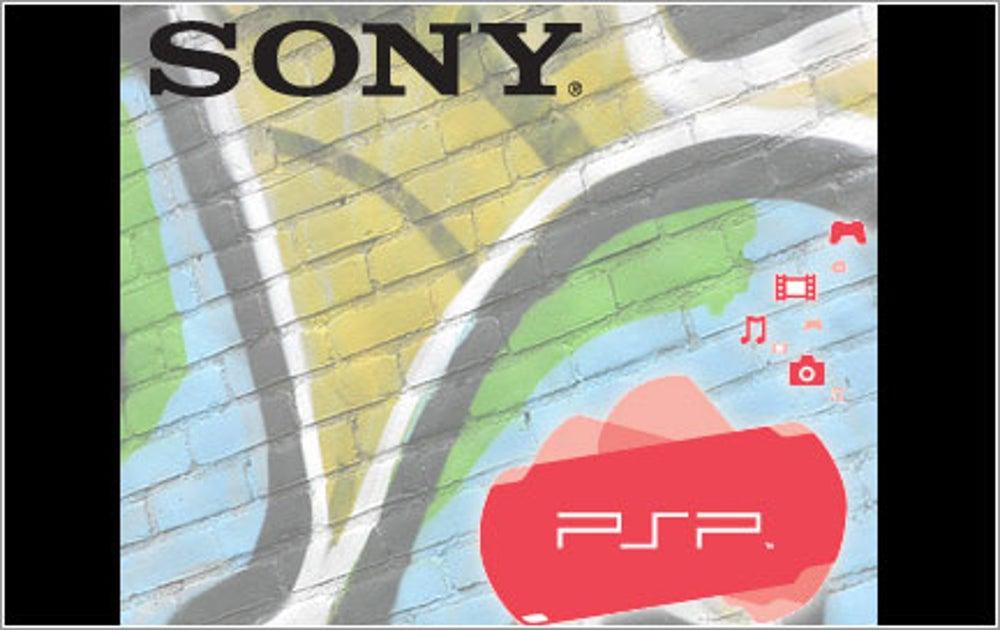 Company: Sony