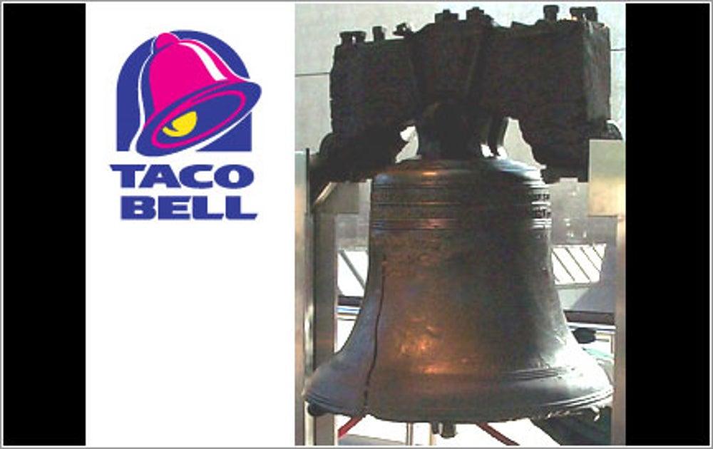 Company: Taco Bell Corp.