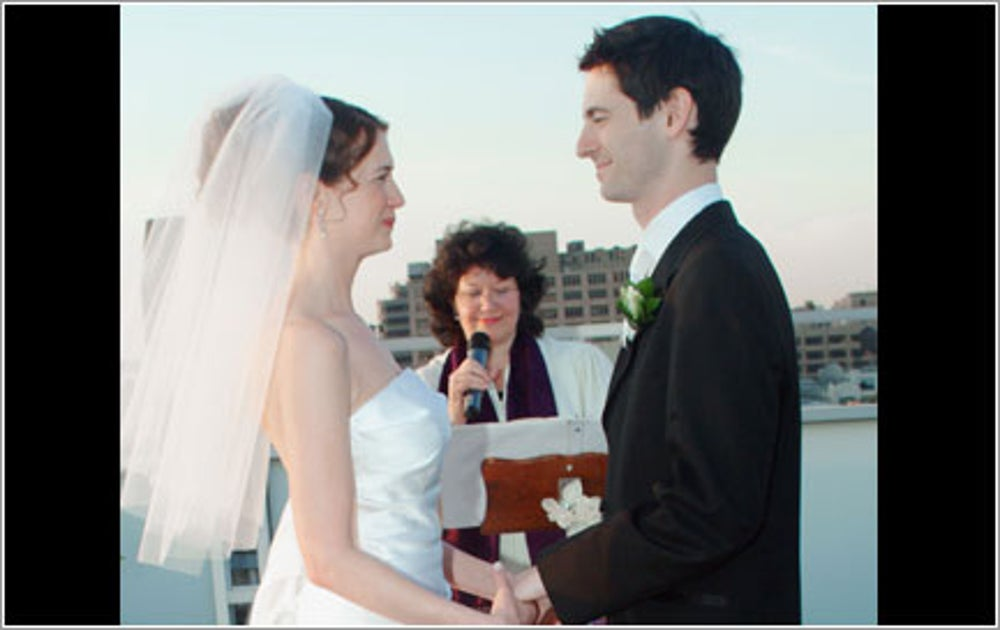 WeddingGoddess.com