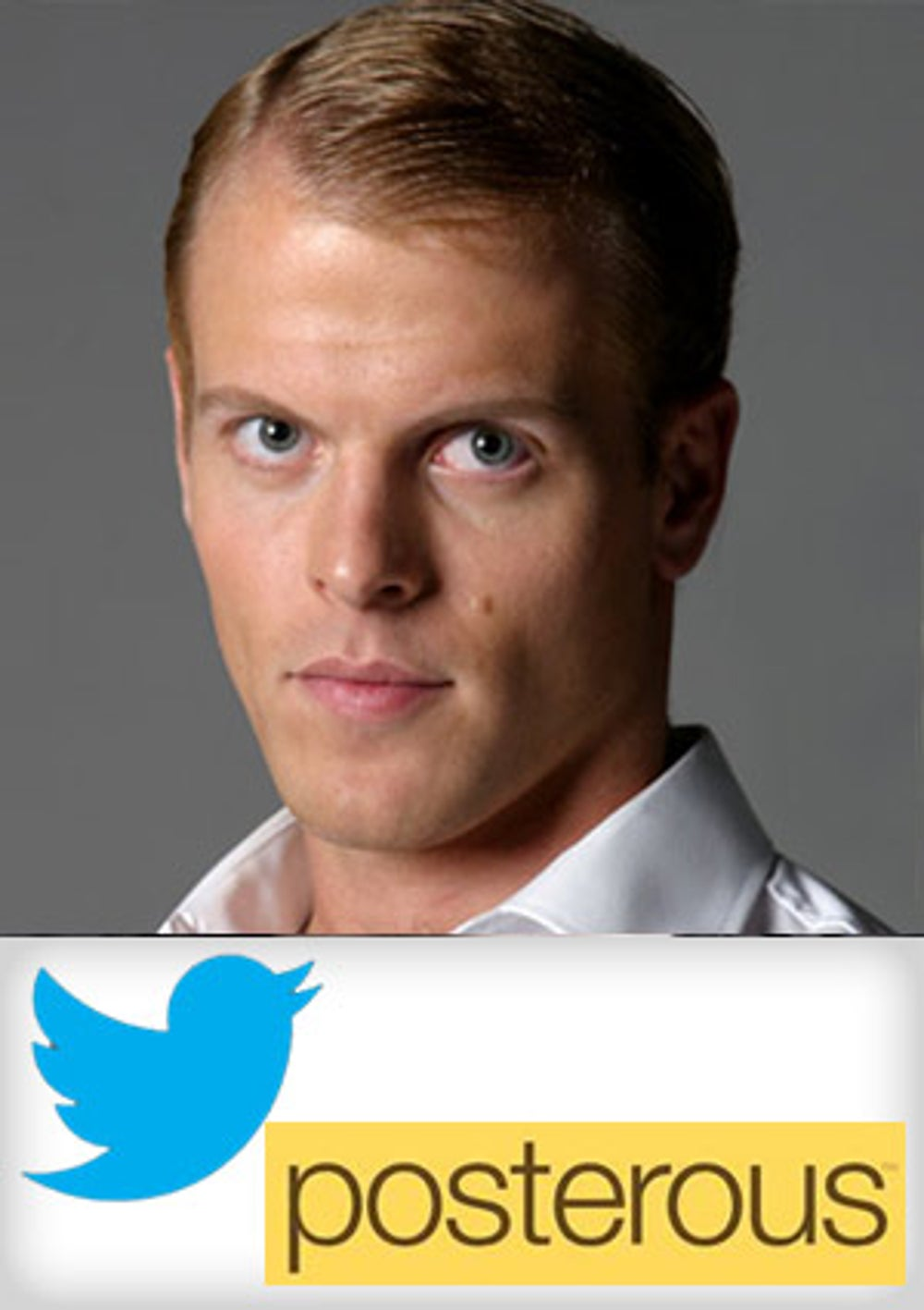 Timothy Ferriss, investments: Twitter and Posterous