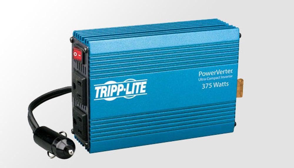 Tripp Lite PV375 Power Inverter
