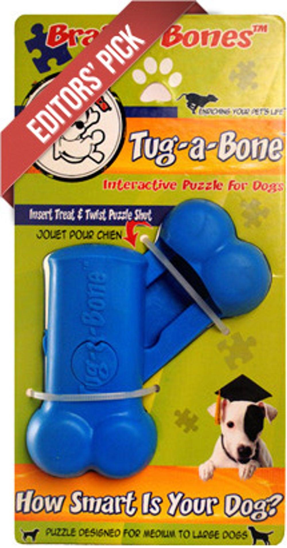 Brainy Bones Company