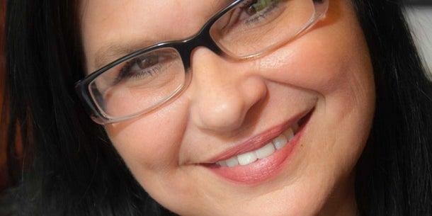 WASHINGTON: Jill Blankenship, CEO Frontline Call Center