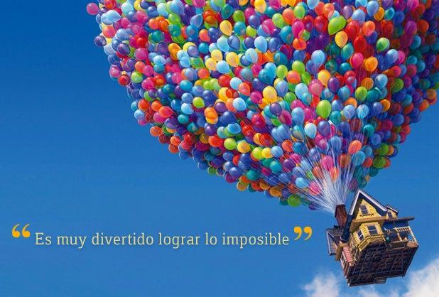 11 Frases Motivadoras De Walt Disney