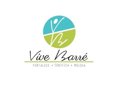 Vive Barré