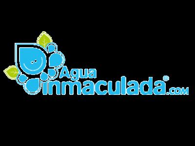 Agua Inmaculada.com