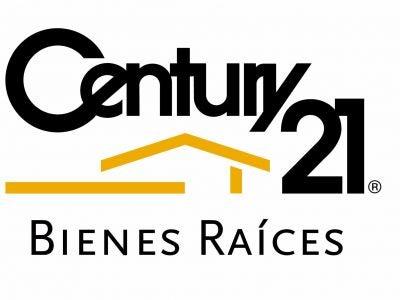 Century 21 México S.A. de C.V.