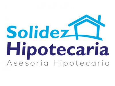 Solidez Hipotecaria