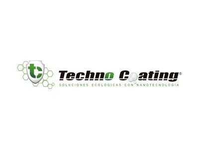 TECHNOCOATING