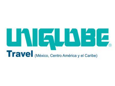 Uniglobe Travel México