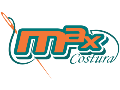 Max Costura