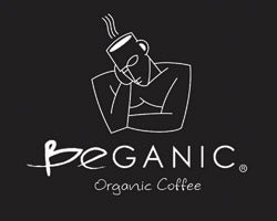Beganic Coffee