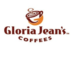Gloria Jeans Coffees México