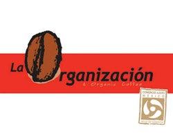La Organización & Organic Coffe