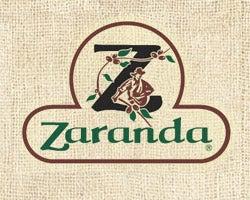 Zaranda Café