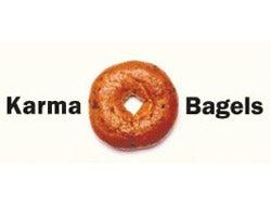 Karma Bagels