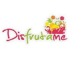 DisFrutame Arreglos Frutales