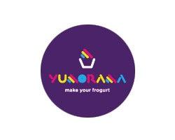Yumorama