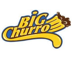 Bigchurro