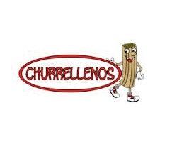 Churrellenos