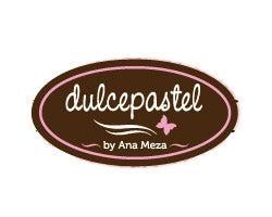Dulcepastel by Ana Meza