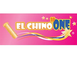 Marquesitas El Chino One