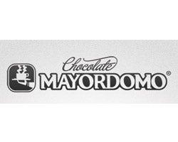 Mayordomo 100% Cacao