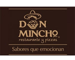 Don Mincho