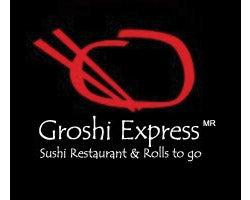 Groshi Express